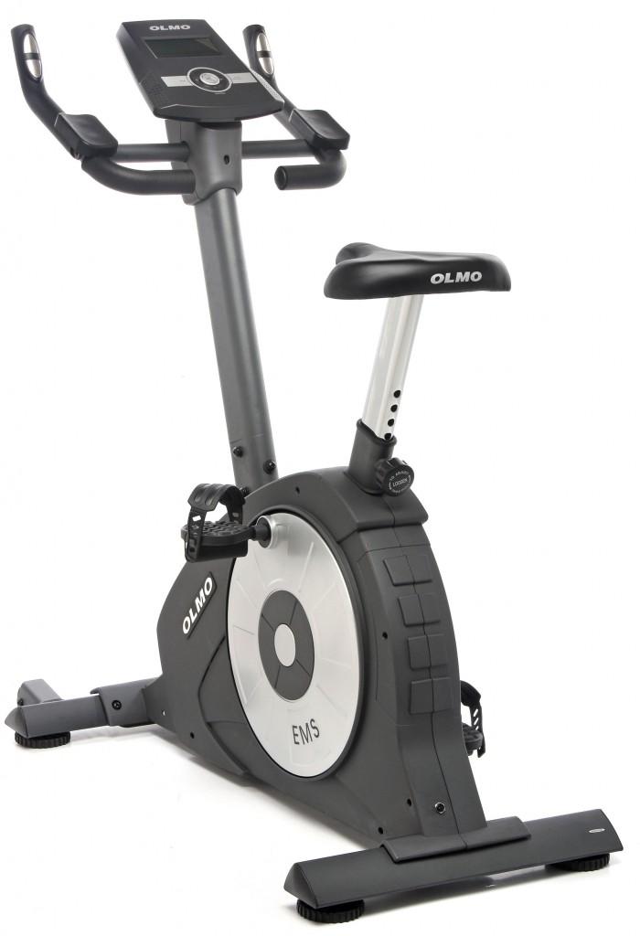 fitness_70-700×1024