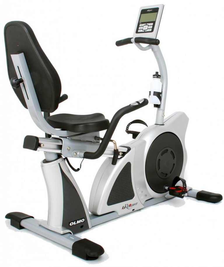 fitness_62-859×1024