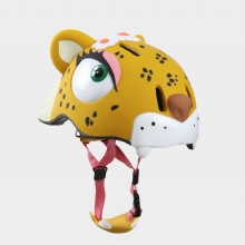 produktkat_leopard