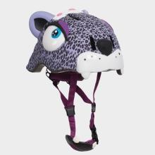 produktkat_purpleleopardSQ