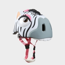 produktkat_zebra