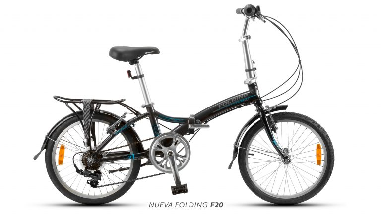 HD_5942_Folding F20 negra azul
