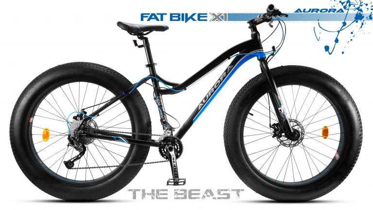 HD_5989_FATBIKE-X1-NZ