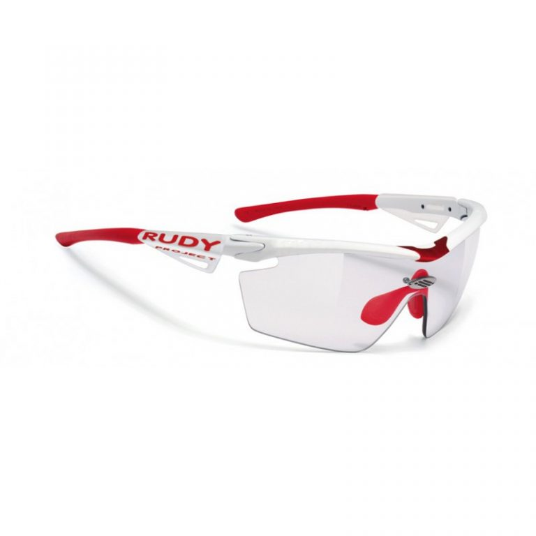 gafas-genetyk-racing-pro-white-impactx-photochromic-clear-rudy-project