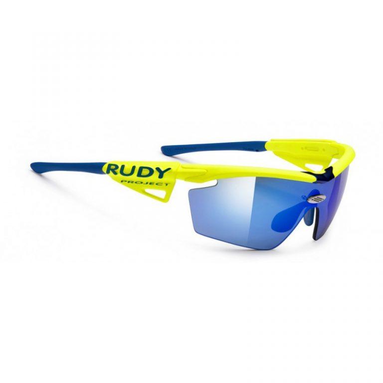 gafas-genetyk-racing-pro-yellow-fluo-rpo-multilaser-blue-rudy-project
