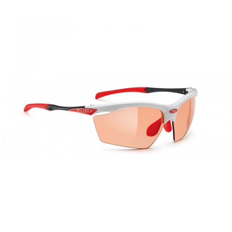 gafas-rudy-project-agon-impactx-photochromic-2-red-white-gloss