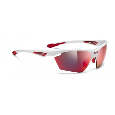 gafas-rudy-project-stratofly-white-gloss-multilaser-red