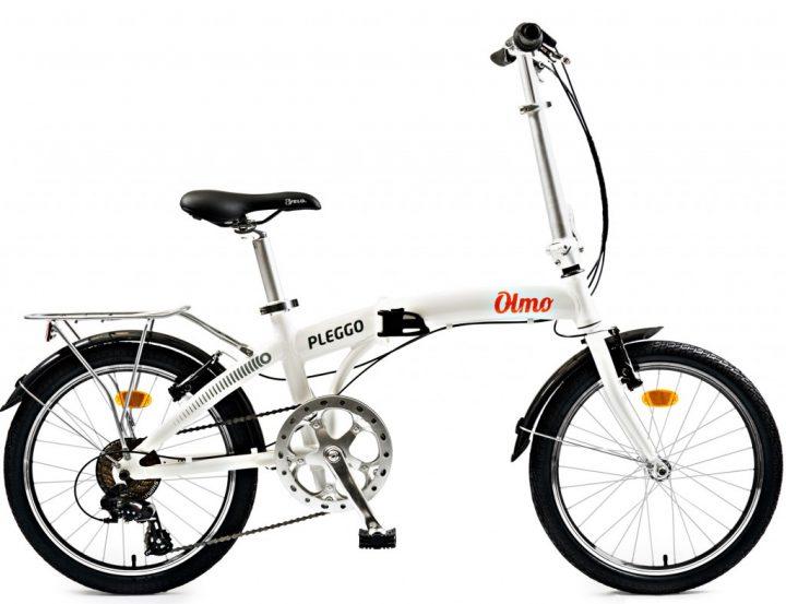 pleggo-full-blanco-naranja-1024×786