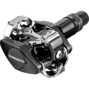 pedal-shimano-spd-pd-m505-trabas-o-calas-automaticos-mtb-D_NQ_NP_609542-MCO25686475522_062017-O