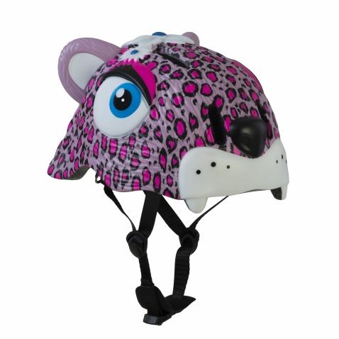 produktkat_pinkleopard