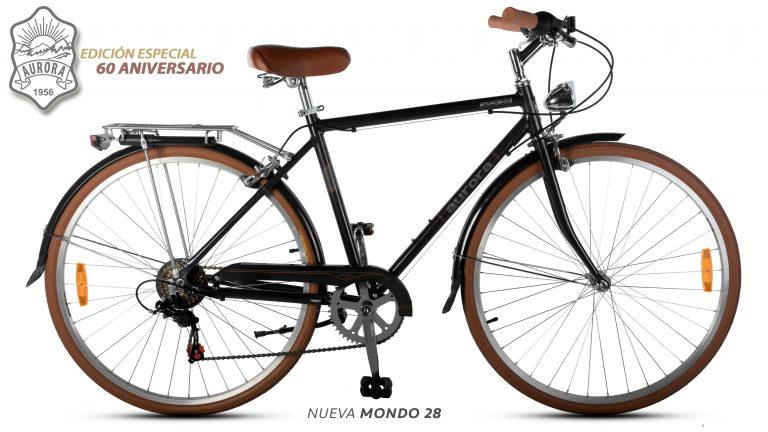 HD_AR96P28_MONDO-NE
