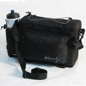 bolso portapaquete