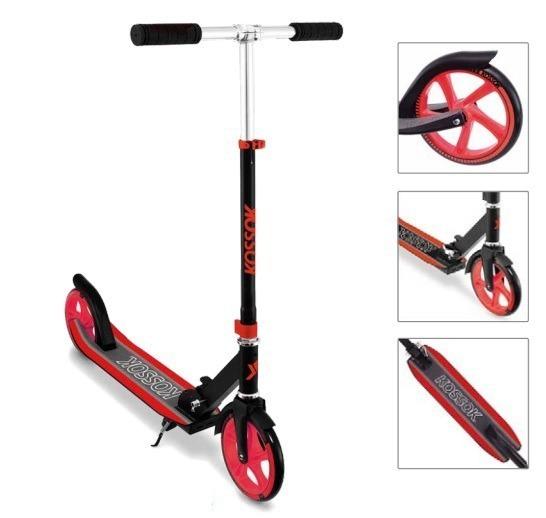 monopatin-scooter-aluminio-reforzado-plegablehasta-80kg-D_NQ_NP_755998-MLA27880524089_082018-F