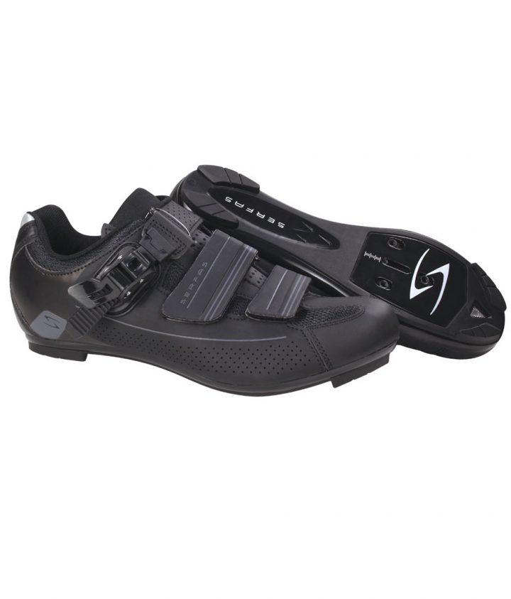 zapatillas-serfas-leadout-smr-501b-(ruta)