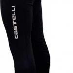 calza larga 2