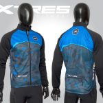 ciclismo_h_camperas_concept_blue