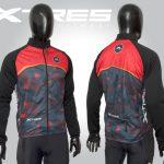 ciclismo_h_camperas_concept_red