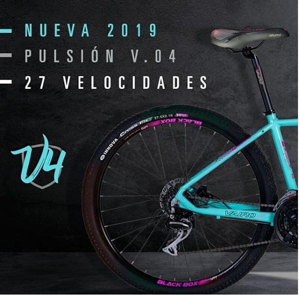 pulsion v4